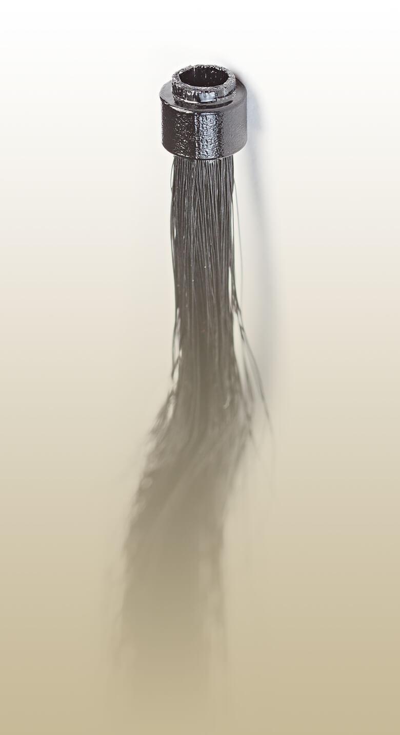 bonding-anellino-hair-club