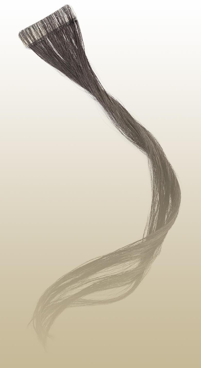 bonding-biadesivo-hair-club